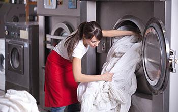 _0006_laundry