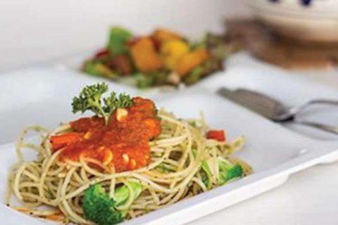 Good food 3