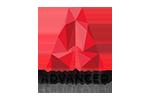advanced-certification