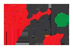 biz-safe-star-logo