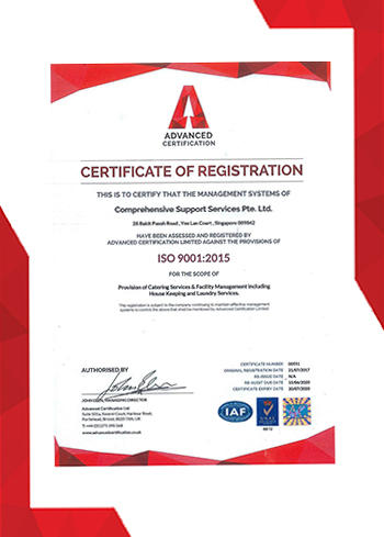 certificate of reg 2 1